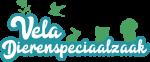 Dierenspeciaalzaak Vela